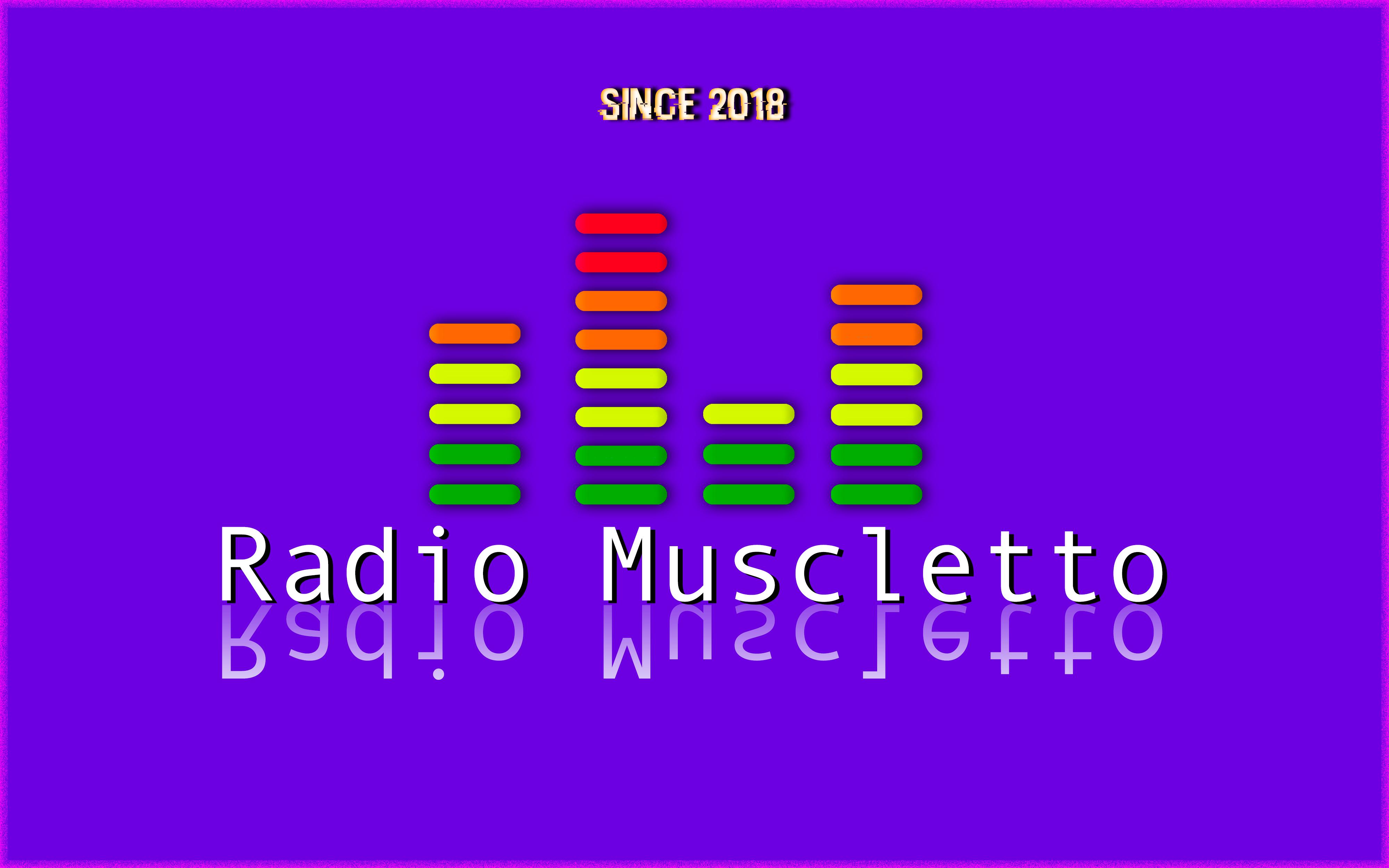 Radio Muscletto