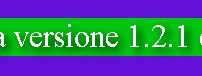 Radio Muscletto APP: nuova versione in arrivo