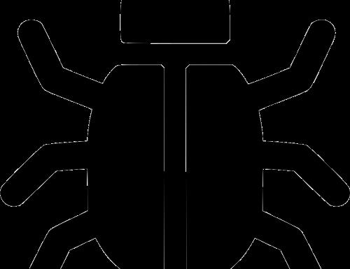 [RISOLTO]   Attenzione: ci sono alcuni bug grafici nel sito